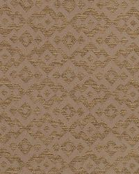 Maxwell Fabrics FES 103 PRAIRIE Fabric