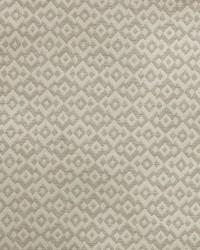 Maxwell Fabrics FES 104 FLINT Fabric