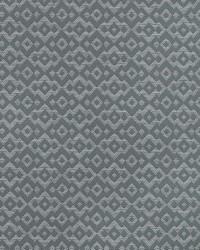 Maxwell Fabrics FES 206 SPRAY Fabric