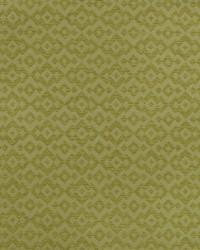 Maxwell Fabrics FES 207 KIWI Fabric