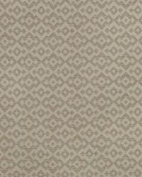 Maxwell Fabrics FES 209 GOLD Fabric