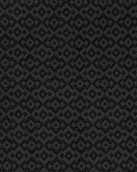 Maxwell Fabrics FES 301 GUNMETAL Fabric