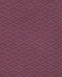 Maxwell Fabrics FES 302 PINKBERRY Fabric