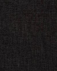Maxwell Fabrics Family Room 12 Onyx Fabric