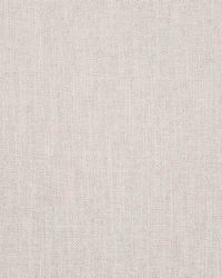 Maxwell Fabrics Family Room 209 Shell Fabric