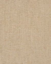 Maxwell Fabrics Family Room 420 Beige Fabric