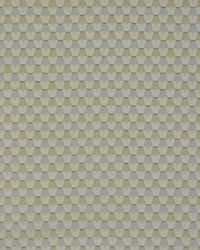 Maxwell Fabrics Force Field 111 Nile Fabric