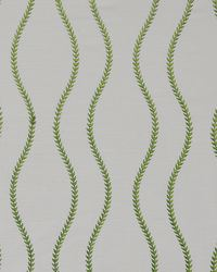 Maxwell Fabrics Francoise 208 Parrot Fabric