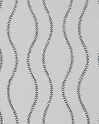 Maxwell Fabrics Francoise 228 Crete Fabric