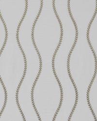 Maxwell Fabrics Francoise 522 Flax Fabric