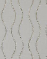 Maxwell Fabrics Francoise 545 Dust Fabric