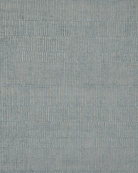 Maxwell Fabrics Facade 606 Reflection Fabric