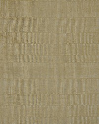 Maxwell Fabrics Facade 728 Prairie Fabric