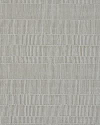 Maxwell Fabrics Facade 739 Nougat Fabric