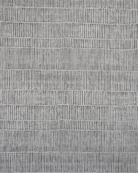 Maxwell Fabrics Facade 917 Building Fabric