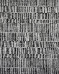 Maxwell Fabrics Facade 936 Soot Fabric