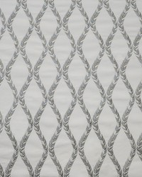 Maxwell Fabrics Feeling Vine 213 Winter Fabric