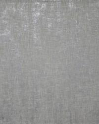 Maxwell Fabrics Flux 148 Mercury Fabric