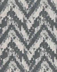 Maxwell Fabrics Frida 604 Slate Fabric