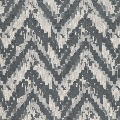 Maxwell Fabrics FRIDA                          # 604 SLATE               Maxwell Fabrics