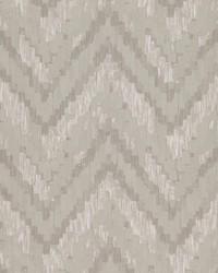 Maxwell Fabrics Frida 624 Dune Fabric