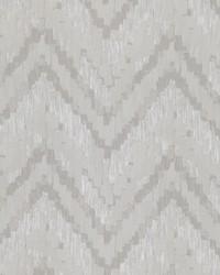Maxwell Fabrics Frida 629 Wool Fabric