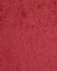Maxwell Fabrics Folie 301 Cherry Fabric