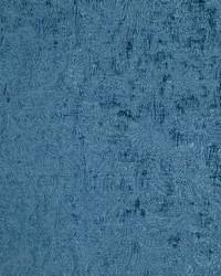 Maxwell Fabrics Folie 305 Ocean Fabric
