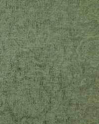 Maxwell Fabrics Folie 310 Olive Fabric
