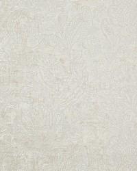 Maxwell Fabrics Folie 320 Sesame Fabric