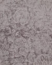 Maxwell Fabrics Folie 325 Parma Fabric