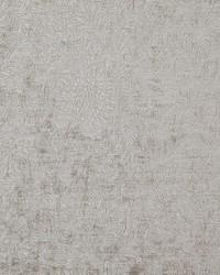 Maxwell Fabrics Folie 328 Smoke Fabric