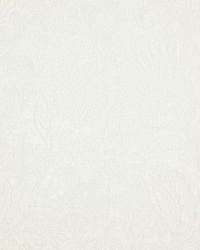 Maxwell Fabrics Folie 334 Swan Fabric