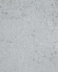 Maxwell Fabrics Folie 337 Mineral Fabric