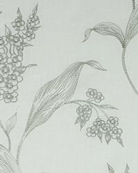 Maxwell Fabrics GIARDINO 333 OYSTER Fabric