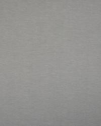 Maxwell Fabrics Goodwin 925 Aluminum Fabric
