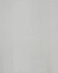 Maxwell Fabrics Gallo 03 Angora Fabric