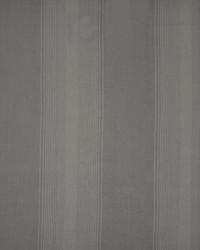 Maxwell Fabrics Gallo 14 Iron Fabric