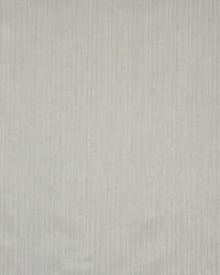 Maxwell Fabrics Gloria 05 Ivory Fabric