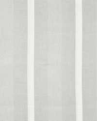 Maxwell Fabrics Gia 902 Rabbit Fabric