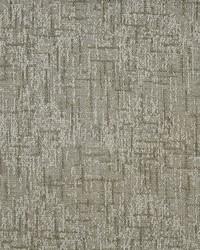 Maxwell Fabrics Granary 615 Sparrow Fabric