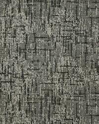 Maxwell Fabrics GRANARY                        625 JASPER Fabric