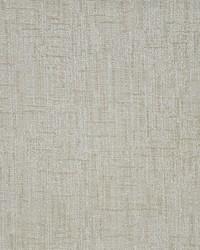 Maxwell Fabrics Granary 632 Antique Fabric