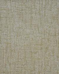 Maxwell Fabrics GRANARY                        643 DUNE Fabric