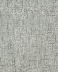 Maxwell Fabrics Granary 923 Santorini Fabric
