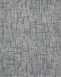 Maxwell Fabrics Granary 930 Bayou Fabric