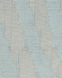 Maxwell Fabrics HIGH NOTE 33 REEF Fabric