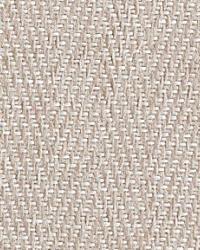 Maxwell Fabrics HIGHTOWER 306 LINEN Fabric