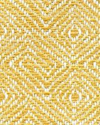 Maxwell Fabrics HIP SQUARES 101 SUNSHINE Fabric