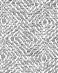 Maxwell Fabrics HIP SQUARES 305 DOVE Fabric